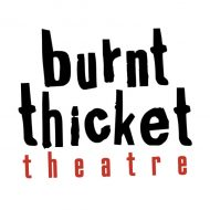 Burnt Thicket Theatre Box Office